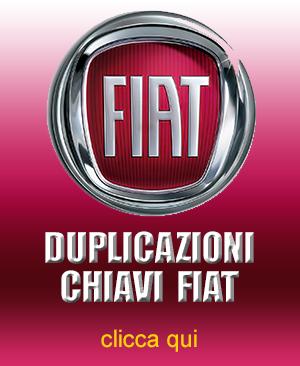 duplicazioni-fiat