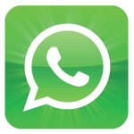 Whatsapp-logo-images